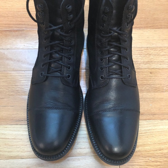 Cole Haan Shoes   Mens Cole Haan Boots